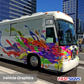 Offering: Offering the most competitive vehicle wraps
