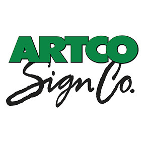 Artco Sign Co